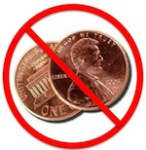 no_pennies